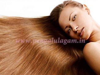 hair-fall-treatment2