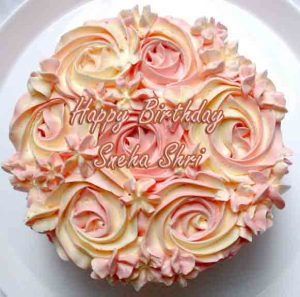 birthday-sneha-shri