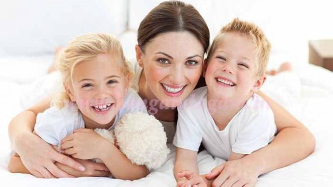 mom-kids-tips