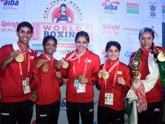 world-youth-boxing-india-won-5-gold