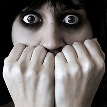 What-is-Fear-Phobia-Types