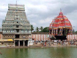 thyagaraja-temple-in-tiruvarur