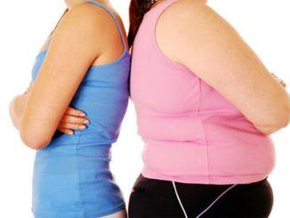 ObesityStigma