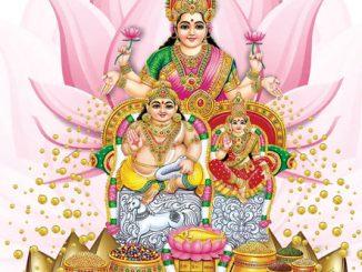 akshaya-thritiya
