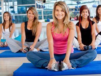 group_exercise_ladies