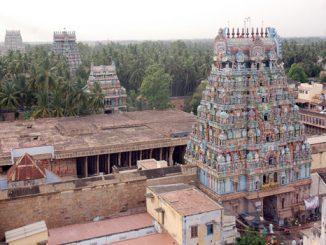 jambukeswarar-temple-thiruvanaikaval