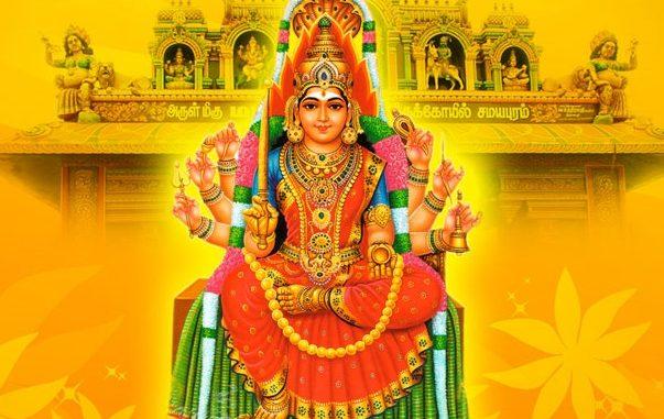 samayapuram_mariamman_photos