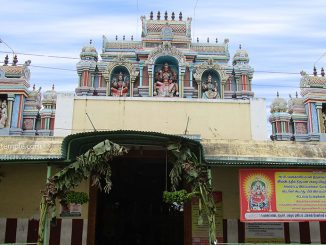 uyarur-vekkali-amman_temple