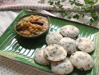 drumstick-leaves-idli
