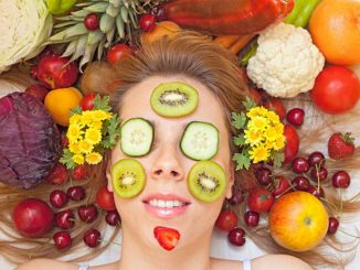 fruit-facial