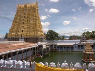 Sakarankoil_Temple
