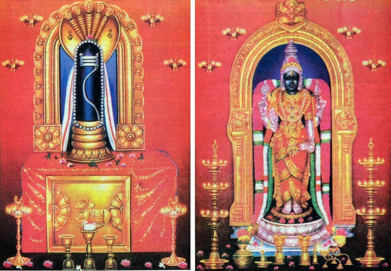 Tirukarugavur-Garbharakshambikai-Temple1
