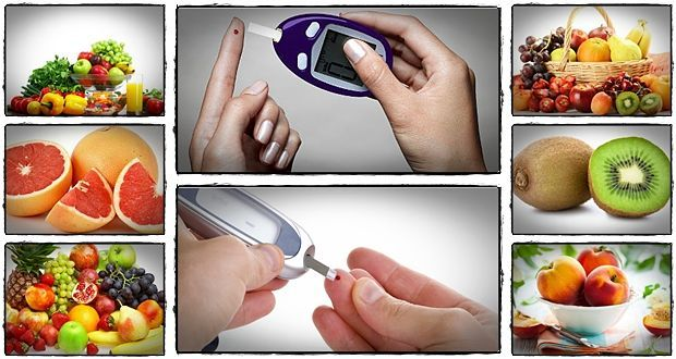 diabetic-patient-foods