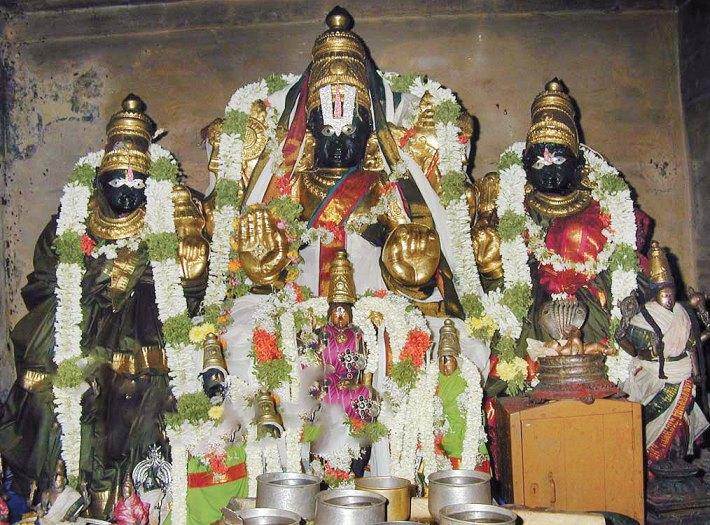 moolavar-adi-janagathan