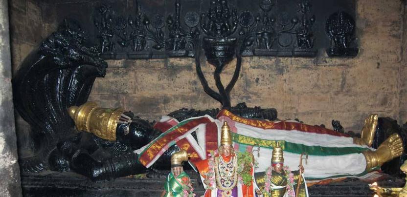 sri-kalyana-jagannatha-perumal