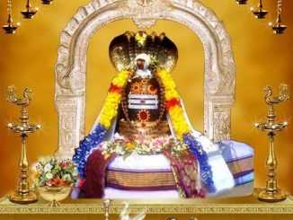thirucherai-runa-vimochana-lingam
