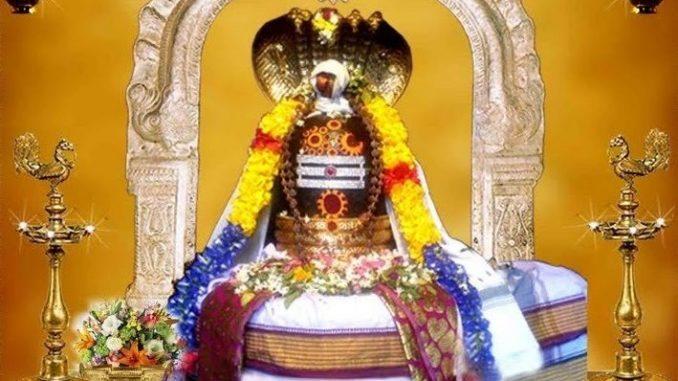 thirucherai-runa-vimochana-lingam