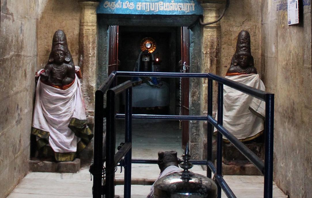 thirucherai-sivan