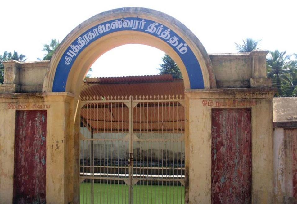 thiruvalangadu_temple_11