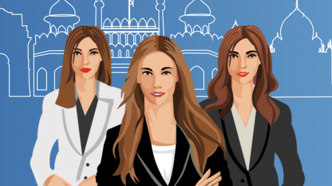 women-entrepreneurs