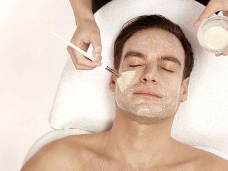 men-skincare