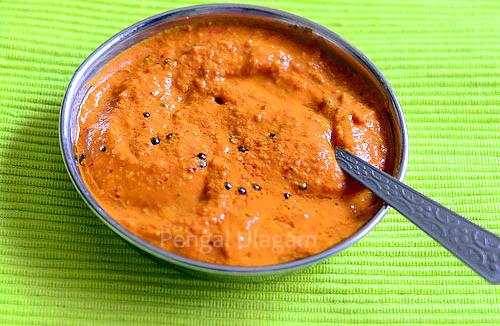 simple-tomato-chutney